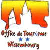 office-tourisme-wissembourg