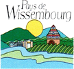 pays-wissembourg